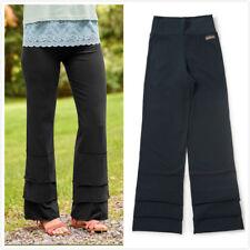 Matilda Jane VAGABOND Finns Size X-Small Women's Navy Pants New