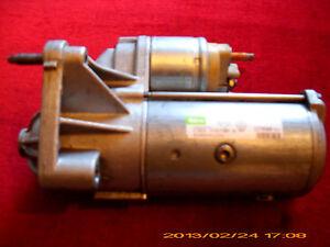 DEMAREUR-RENAULT-1-9L-DCI-120-CV-LAGUNA-CLIO-MEGANE-SCENIC-ESPACE