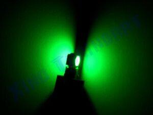 Lampadina-a-LED-T5-SMD-VERDI-ZOCCOLO-CRUSCOTTO-QUADRO-STRUMENTI-CANBUS-1-2W-12V