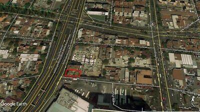 Periferico Barranca del Muerto, Ciudad de Mexico, Terreno en Venta - EC