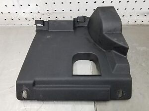 Chevy-S10-Dash-Insulator-Right-Passenger-Side-Outer-GMC-Sonoma-15013024