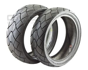 Tyres-VeeRubber-VRM351-M-S-140-60-13-63S-Winter-tyres-Yamaha-Aerox-MBK-Nitro