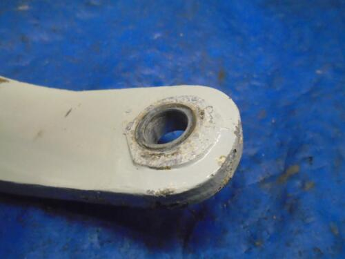 Volvo Penta Aquamatic 839441 Steering Fork Bolted