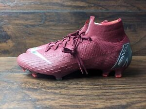 39e94318478 Brand New Nike Mercurial Superfly 360 Elite FG AH7365-606 Size 11.5 ...