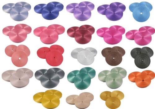 Globos De Color 25-500 M Curling Cintas Fiesta de Cumpleaños Regalo Artesanía del partido de helio