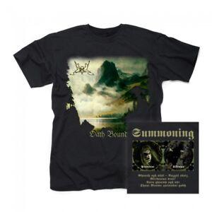 Summoning-Oath-Bound-Shirt
