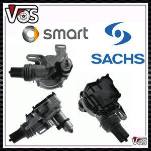 ATTUATORE-FRIZIONE-SMART-FORTWO-451-1-0-benzina-Coupe-0-8-CDi-SACHS-3981000066