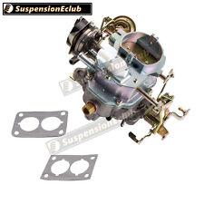 Carburetor For Jeep Carburetor BBD 6 CYL 4.2L 258 Engine AMC Carb CJ5 Wagoneer
