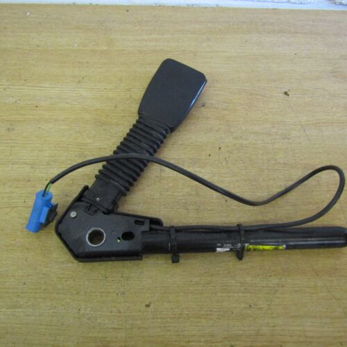 BMW MINI R50 R52 R53 2001-2006 OSF DRIVERS SIDE FRONT SEAT BELT PRE TENSIONER