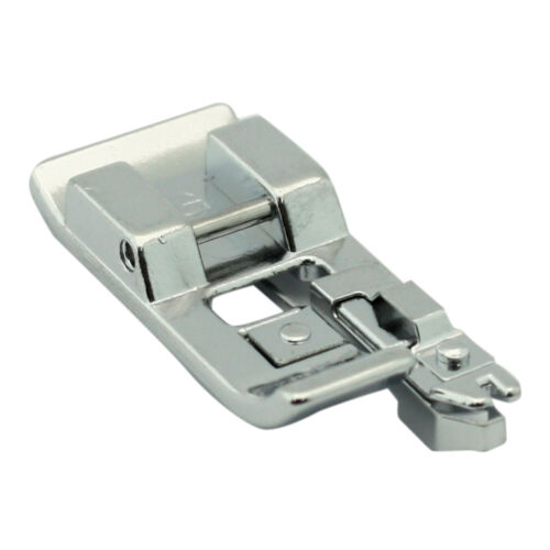Brother Overcast Foot Singer Sewing Machine #XC3098031 For Babylock G