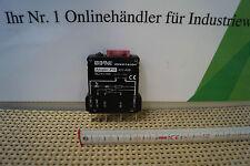 E-T-A / ETA Adapter-P10-A12-A50-DC24V/10A Sicherung (4)