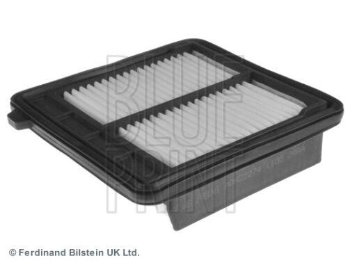 Blue Print Air Filter ADH22274 BRAND NEW GENUINE
