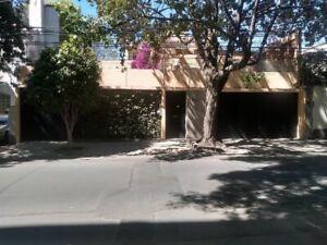 Guadalupe Inn. Casa en venta