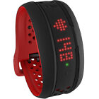 Medisana Mio Fuse Activity Band L Crimson (rot)