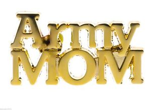 Army-Mom-Hat-or-Lapel-Pin-H14610D4