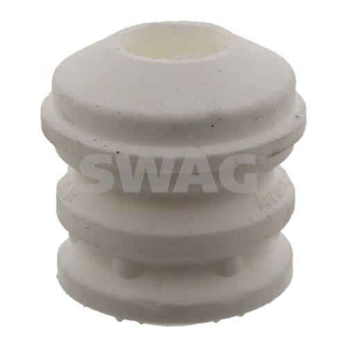 Federung SWAG 40 56 0001 Anschlagpuffer
