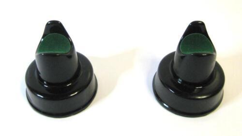 "Sword stand /""pods/"" Samurai sword Display stand pods BLACK or in White Ceramic"