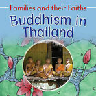 Buddhism in Thailand by Frances Hawker, Sunantha Phusomsai (Paperback / softback, 2009)