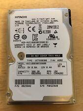 HP Hitachi Ultrastar SAS HDD Driver for Windows Mac