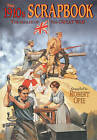 The 1910s Scrapbook: The Decade of the Great War by The Museum of Brands (Hardback, 2009)