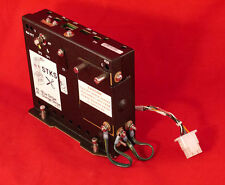 Beckman Coulter Hmx And Maxm Rf Detect And Preamp 6 6859777