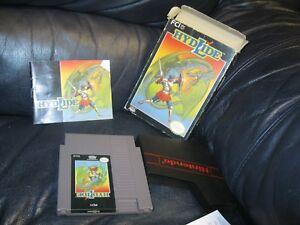 Hydlide-Nintendo-NES-Game