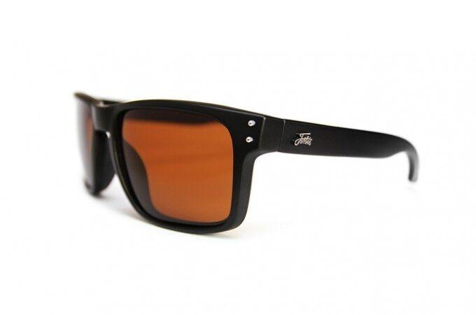 Fortis Bays Polarised Sunglasses - All Colours