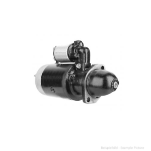 Anlasser-fuer-Hatz-Traktor-TL15-TL17-TL18-TL22-TL24-TL25-TL28-Z90R-Z100R-Z105R