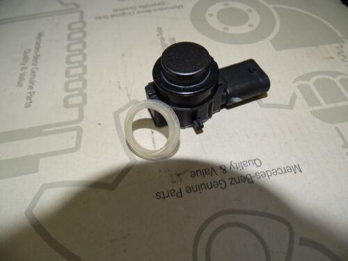 1 mercedes Parking sensor parksensor w222 s klasse a 0009050242 PDC