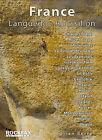 France: Languedoc-Roussillon: Chaulet, Mazet, Actinadas, Le Cirque Des Gens, Les Branches Gorge Du Tarn, Gorge De La Jonte, Le Boffi, Cantobre, Thaurac, Hortus Claret, Russan, Seynes, Mont Gaussier, Mouries, Orgon by Adrian Berry (Paperback, 2011)