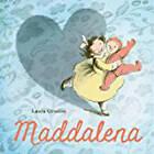 Maddalena by Laura Orsolini (Hardback, 2016)