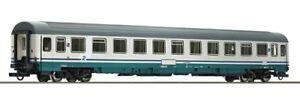 ROCO-74332-H0-Reisezugwagen-Eurofima-XMPR-2-Kl-FS-Ep-V-12844