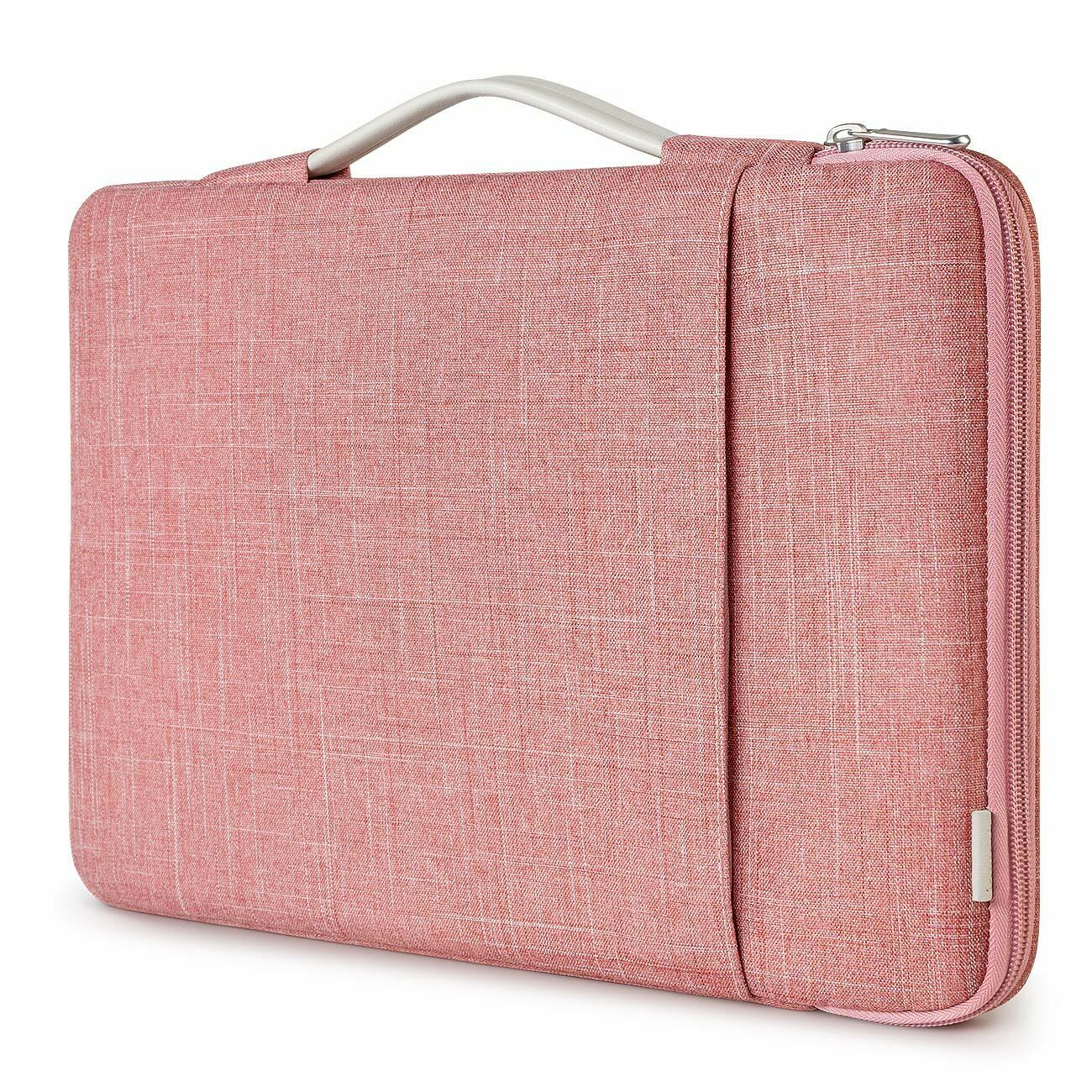 Inateck 13-13.3'' Laptop Sleeve Case Bag Briefcase for MacBook Pro/Air 2012-2020. Buy it now for 22.99