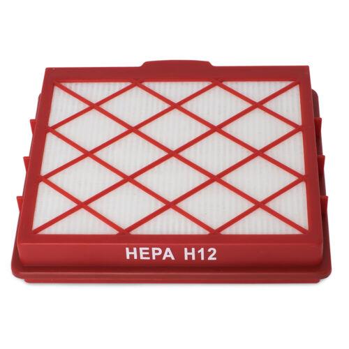 30 Sacchetto per Aspirapolvere Sacchetti Polvere Filtro profumo si adatta per Lux 1 D 820 Lux Royal