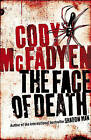 The Face of Death by Cody McFadyen (Hardback, 2007)