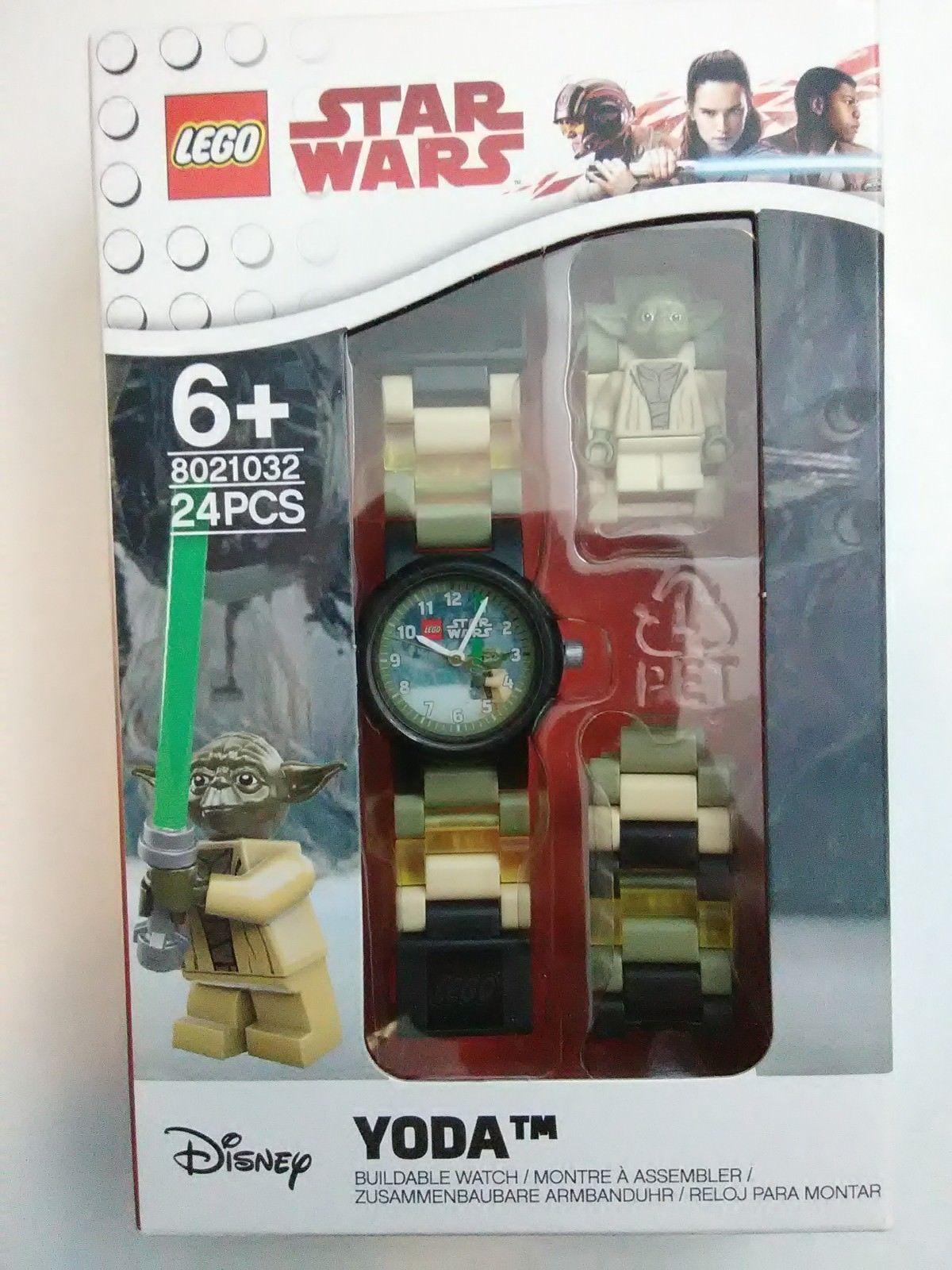 Стоимость часы лего германии в 1 стоимость часа квт