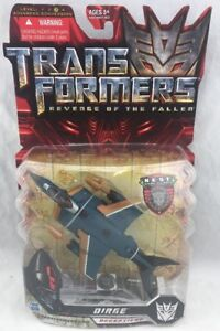 Transformers-Movie-2-ROTF-Revenge-of-the-Fallen-Deluxe-Class-Dirge-MOSC