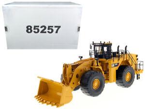 CAT-CATERPILLAR-993K-WHEEL-LOADER-1-50-DIECAST-MODEL-BY-DIECAST-MASTERS-85257