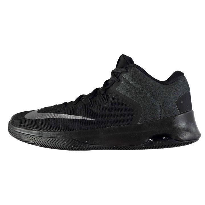 Nike Air Veritile Mens Trainers UK 10  US 11 EUR 45 CM 29 REF 1049  Sconto del 70% a buon mercato