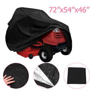 55-039-039-Riding-Lawn-Mower-Tractor-Cover-Garden-Outdoor-Yard-UV-Protector