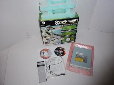 DVDRW LDW 851S DRIVERS PC
