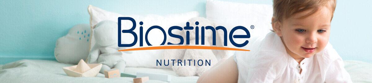 biostimenutrition