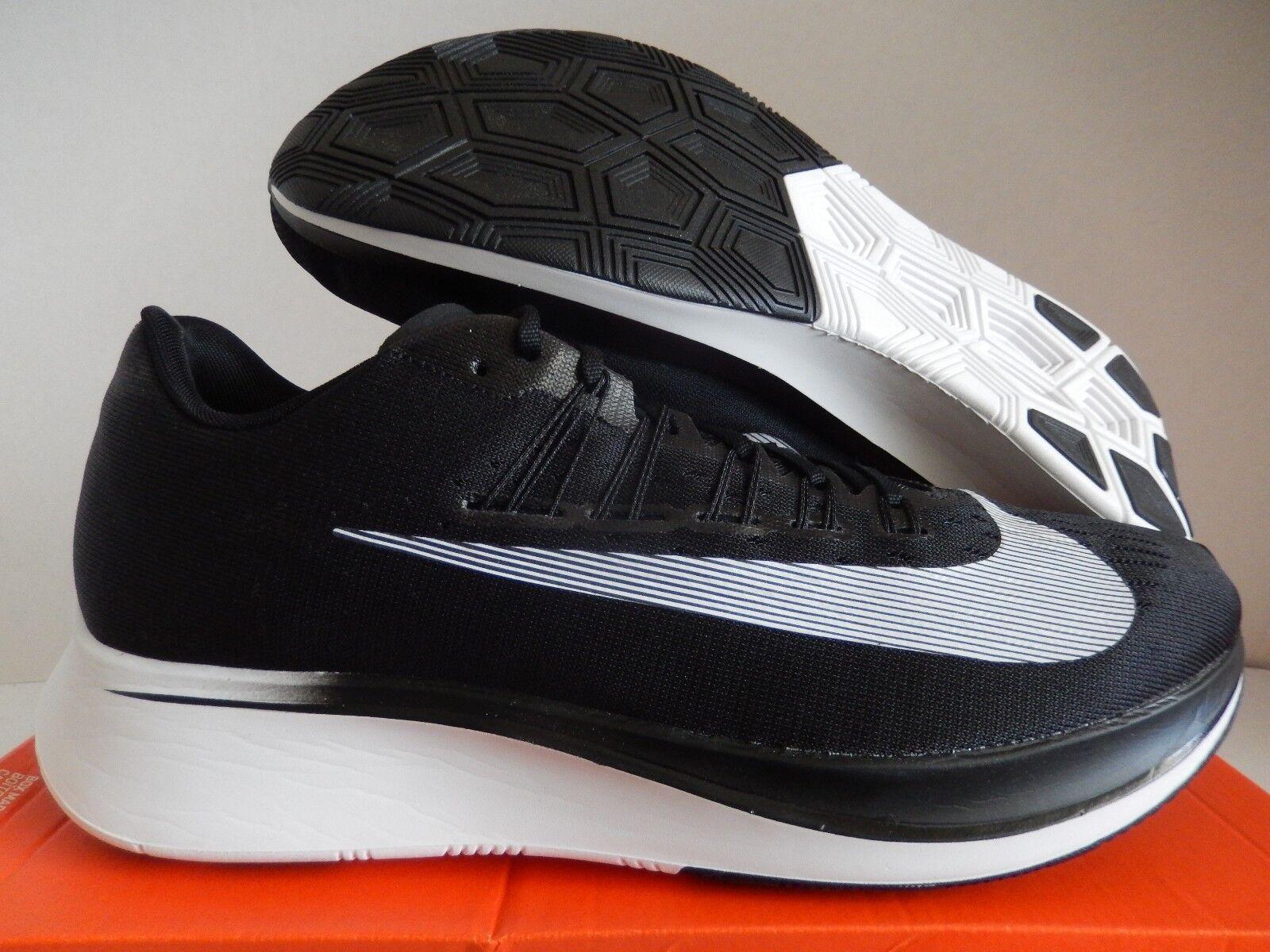Nike zoom volare nero-white-anthracite sz [880848-001] 9 [880848-001] sz 69cef6