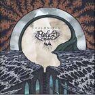 Valonielu by Oranssi Pazuzu (Vinyl, Nov-2013, 20 Buck Spin)