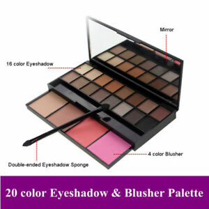 20-Color-Makeup-Set-16-Color-Eyeshadow-4-Color-Blush-Platte-Set-Beauty-Cosmetic