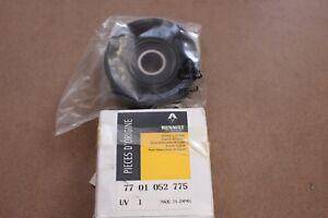 Renault-7701052775-RIEMENSCHEI-TA15-Original-Genuine-Parts-UVP-105-11-EUR-NEU