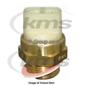 Nuevo-grupo-radiador-ventilador-de-refrigeracion-JP-Interruptor-De-Temperatura-1194000300-Calidad