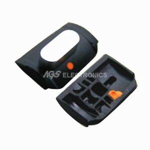 Tasto Mute per Iphone 3G e 3GS colore Nero