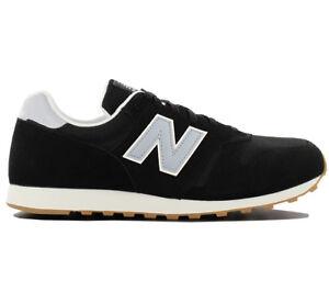 new balance hombres zapatillas 373