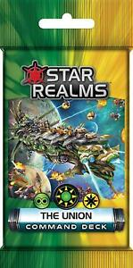The-Union-Star-Realms-Command-Deck-18-Card-Booster-White-Wizard-Games-WWG-027